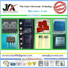 93C46 (IC Supply Chain)