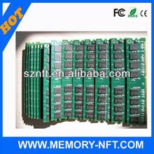 NFT Shenzhen computer parts 2gb 800mhz