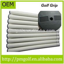 Custom Made Personalized Golf Grips Golf Sticks Golf Goods