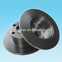 strong brake rotors disc brake drum disc cutting machine