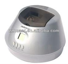 2012 hot selling Professional dental amalgamator HYG-300