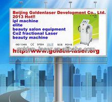 Più prodotto di alta tecnologia www.golden- laser.org radio frequenza bellezza