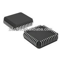 4K Flash 8051 Microcontroller IC AT89S51-24JC