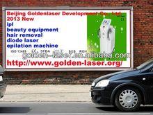 more suprise www.golden-laser.org/ sram memory