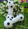 Hot Football Dumbbell Pet Shop Online