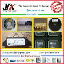 IMP803 (IC Supply Chain)