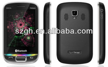 3860 cheap touch screen mobile phone