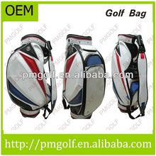 New Design Unique Golf Bags