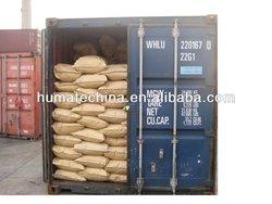 organic potassium humate soil amendment