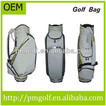 Hot Selling Golf Bag Rain Cover