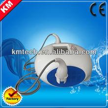 2012 best selling!! professional ultrasound lipolysis beauty machine