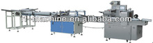 automatic paper and plastic cup packing machinery