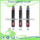 ecigarette variable voltage battery
