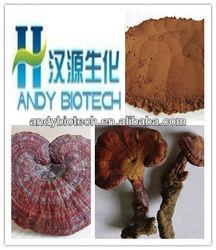Best Selling Ganoderma P.E. 1%-15% Triterpene