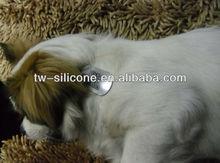Pet ID Dog Tags