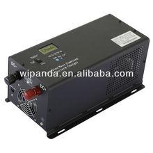 3000W DC-AC Power Inverter 24V/220V