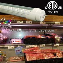NEW 2012 LED Freezer Display Case Lighting T8