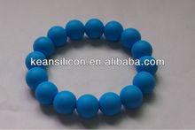 Silicone Usb Bracelet/One Direction Silicone Bracelets