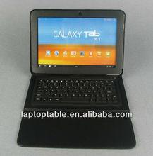 for samsung galaxy note wireless bluetooth keyboard