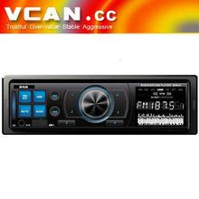 Car Stereo CD MP3 WMA FM in 2013 car media player usb/sd fm