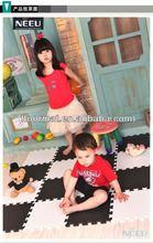 [NEEU] 3d puzzles/ toy /toys for children HOS3310