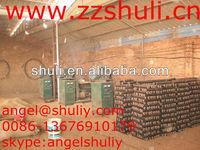 paper log making machine/biomass log making machine/straw briquetting machine0086-13676910179