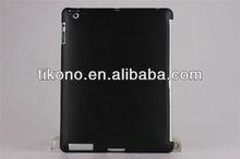 TPU case for ipad 2 3, hard plastic case for ipad 2/ new ipad
