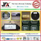 HTS A21 F4.26 (IC Supply Chain)