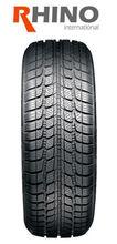 wanli SUNNY brand tire
