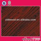 Laminate Flooring High Gloss Walnut