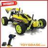 1:18 rc high speed buggy baja
