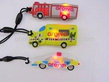 2013 Hot selling promotion gift mini led flashlight keychain for gift