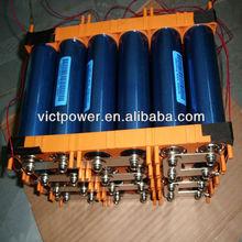 headway 48V 15Ah 40152s 16 Cells EBike Battery Pack LiFePO4 Battery