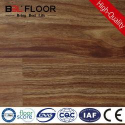 2.5mm Henna Handscrape Basketball Flooring BBL-927-1