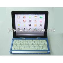 best selling wireless keyboard case for ipad 2