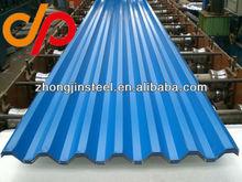 PPGI Sheet Roofing