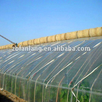 good products small dripping greenhouse plastic film for agriculture
