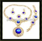 beads in bangalore terracotta jewelry long drop earrings