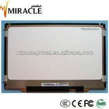 For apple macbook original 15.4 wxga laptop screen N154C6-L04 wholesale