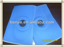 Functional elastic knee support/brace/protect factory price