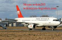Cheap air freight rates China to Ha Noi, Viet Nam----wikin He