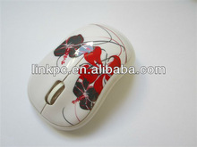 Low price High quality Desktop and laptop color gifts mouse