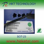 white laser diode,diode dental laser,solar panel bypass diode1SS181
