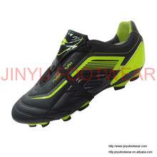 2013 new designed soccer boot