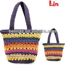 2013 designer beach bags