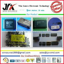 UPD70F3744GJ-GAE-AX/JS (IC Supply Chain)