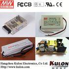MEANWELL 12v dc to 19v dc power converter