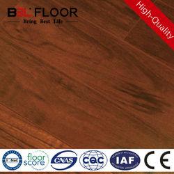 2.0mm Dark Hawaii Beach PVC Floor BBL-96092-J
