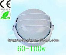 60-100w Hot sale indoor light ceiling light