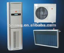 solar air conditioner manufacturer;solar photovoltaic ;solar cells